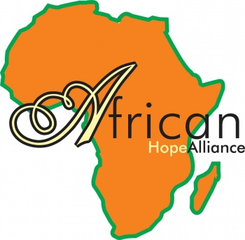 For the Progress of African Journalism