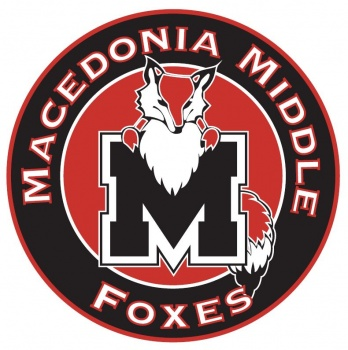 Macedonia Middle Foxes