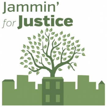 Jammin' for Justice 2017