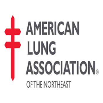 American Lung Association of the Northeast NYC 2017