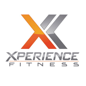 Xperience Fitness Image