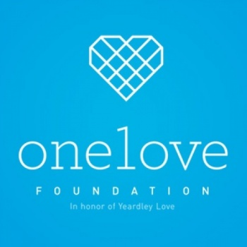 Bronxville Boys' and Girls' Varsity Lacrosse One Love Foundation Fundraiser