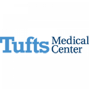 10th Annual Cuts for a Cause- Tufts Floating Hospital For Children
