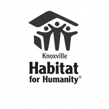 Knoxville Habitat for Humanity Sponsors