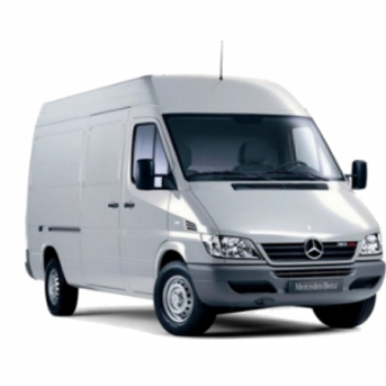 help me to begin own business of freight transportations Image