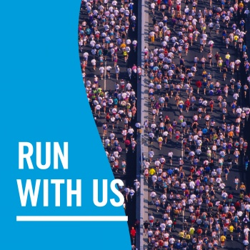 UJA-Federation of New York - TCS New York City Marathon 2017