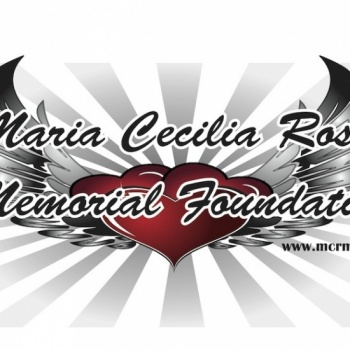 Maria Cecila Rosa Memorial Foundation