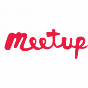 Help our Meetup, I want to do that... Just not alone! Austin cover it's cost
