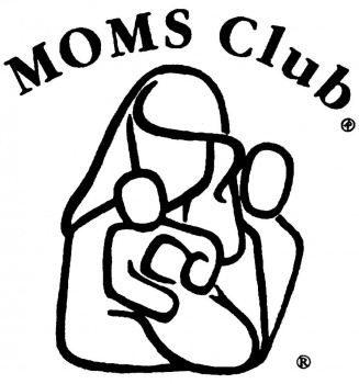 MOMS Club of Eagle River