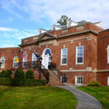 Suffolk County Historical Society to Open Their Doors to All!