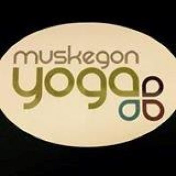 "Muskegon Yoga Center ""I CAN-cer-vive!"