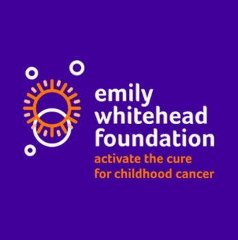Emily Whitehead Foundation Pittsburgh 2018
