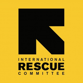 The Stobie Challenge For The International Rescue Committee Image