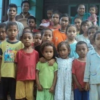 Help me to Sell my Own Website in Order to Help the Orphans