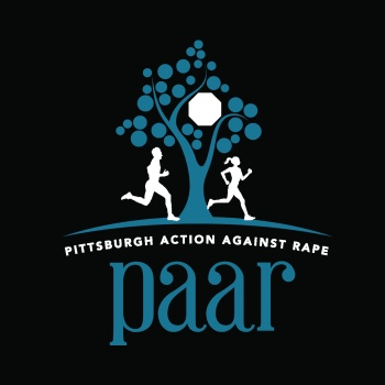 PAAR Rocks the Great Race