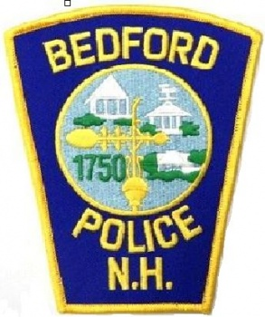 Bedford PD Community Policing Division