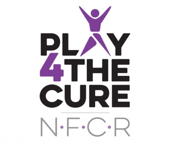 Play 4 The Cure