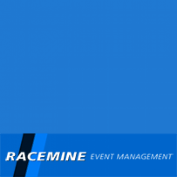 Demo Racemine Event Test