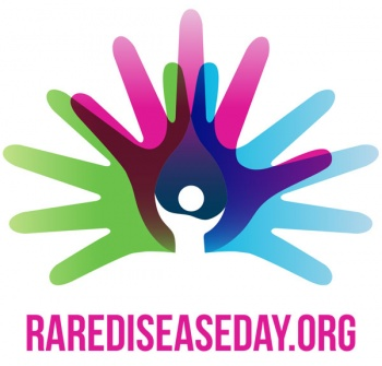 Rare Disease Day Donations Benefitting Angioma Alliance!