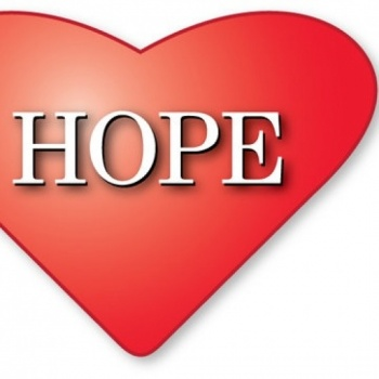 Hope Outreach Center, Inc.