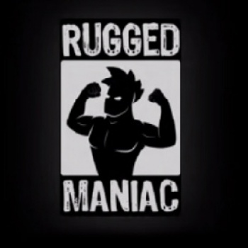 Rugged Maniac ACS Campaign