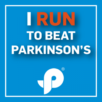 Parkinson's Foundation |2018 Big Sur International Marathon