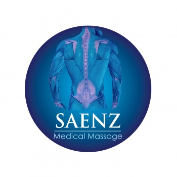 Saenz Medical Massage Therapy
