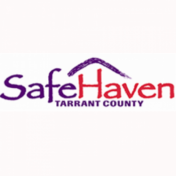 May Jeans Week - Safe Haven: Freedom from Domestic Violence Image