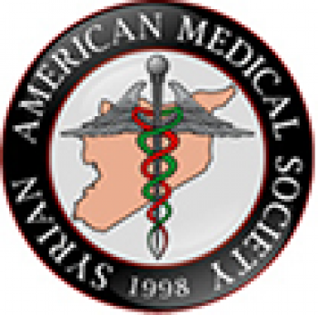 H-CAN Giving Circle: Syrian American Medical Society