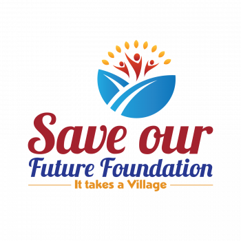 Save Our Future Foundation (Back 2 School Fair)