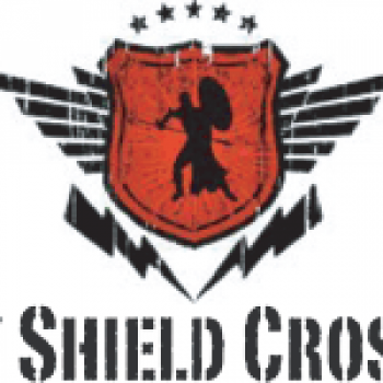 Indy Shield