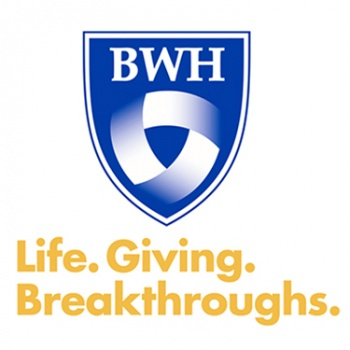 BWH Life. Giving. Breakthroughs.