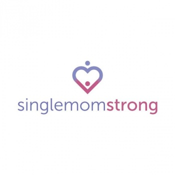 Single Mom Strong- SUPER RUN 2017