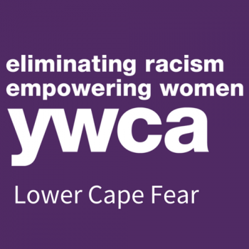 YWCA Lower Cape Fear