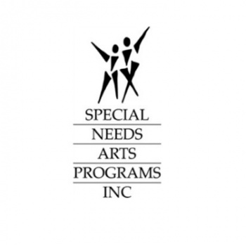 SPECIAL NEEDS ARTS PROGRAMS, INC