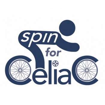Spin for Celiac Image