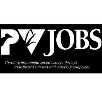 PVJOBS - Playa Vista Job Opportunities and Business Services