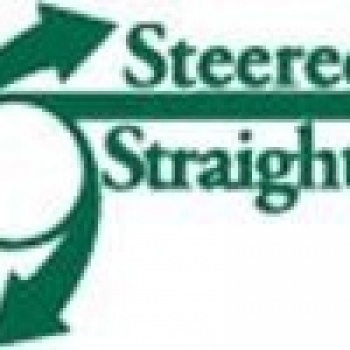 Steered Straight, Stay in you Lane