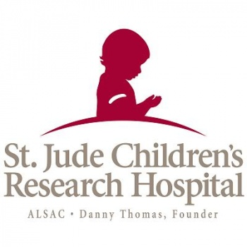St. Jude Childrens Research Foundation