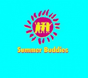 Scholarships for Summer Buddies