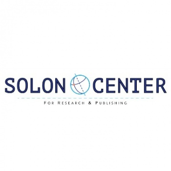 Solon Center for Research & Publishing