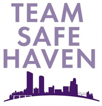 Susie's fundraiser for Safe Haven Ministries, Inc.