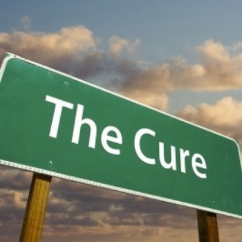 Document Management Drive For The Cure