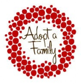 Hauppauge Students for Adopt-a-Family