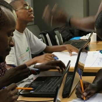 Help Setup an ICT Centre to Empower Unemployed Youth with ICT Skills