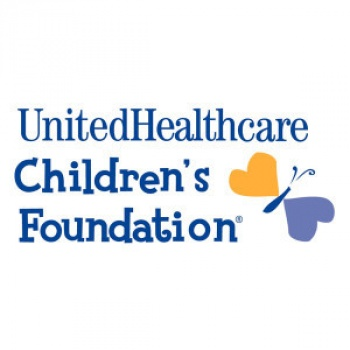 UnitedHealthcare Children's Foundation Image