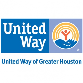 United Way of Greater Houston - Run MDI