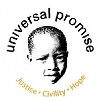 Educate 1,000 Children in South Africa through Universal Promise