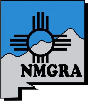 New Mexico Gay Rodeo Association - HIVWALKNM2017