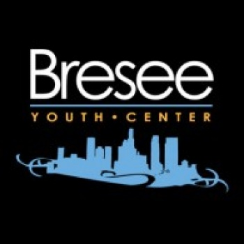P.F. Bresee Foundation